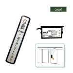 ASTER HT-350 無線觸摸開關 Wireless touch switch