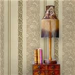 luxury wallcovering